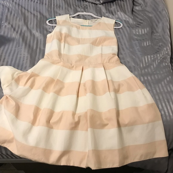 GAP Dresses & Skirts - GAP Dress